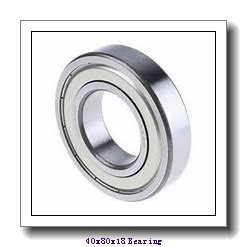 SNR AB41682 deep groove ball bearings