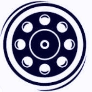 Double BALL BEARINGS  CO, LTD