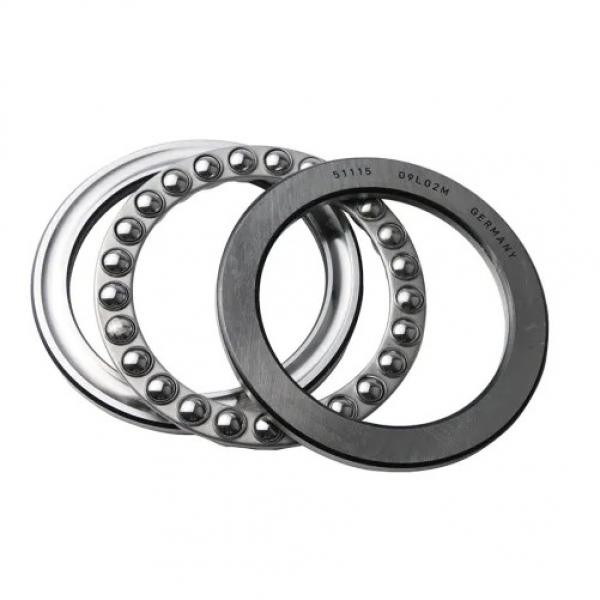 594A/592A Tapered Roller Bearing for Refrigeration Equipment Woodworking Saws Special Milling Machine Office Equipment Food Machine Pressure Reducing Valve