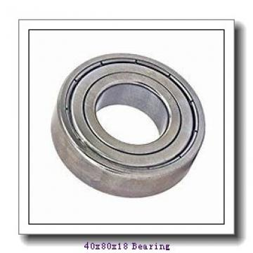 35 mm x 80 mm x 31 mm  Loyal 1208K+H208 self aligning ball bearings