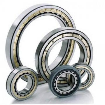 Imperial Tapered Roller Bearing(566/563 567/563 569/562X 575/572 580/572 581/572 593/592A 594/529A 594A/592A 598/593X 645/632 677/672 740/742 749/742 760/752)