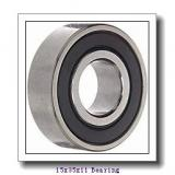 Loyal CRF-6202 2RSA wheel bearings