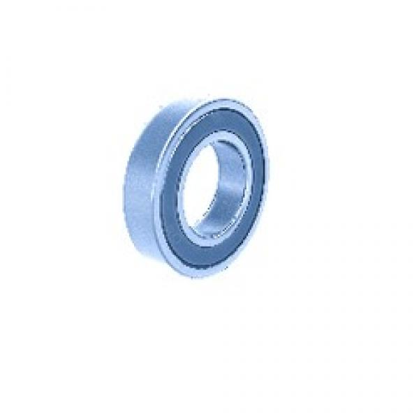 15 mm x 35 mm x 11 mm  PFI 6202-2RS C3 deep groove ball bearings #1 image