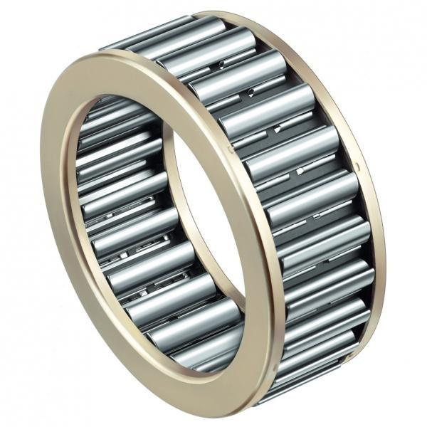 High Speed 6000ce SKF Ceramic Ball Bearing #1 image